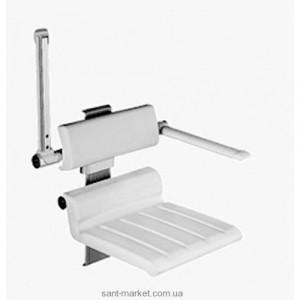 Villeroy&Boch O.novo Кресло для душа для инвалидов 87210001