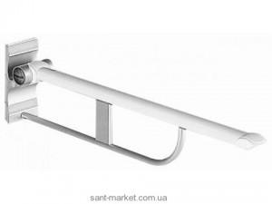 Villeroy&Boch O.novo Опорная ручка для ванны 87180001