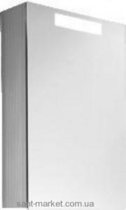 Villeroy&Boch Reflection Зеркальный навесной шкаф петли слева 500 x 740 x 159 A3555000