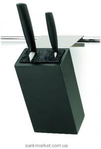 IBB Блок для ножей 2704ACS