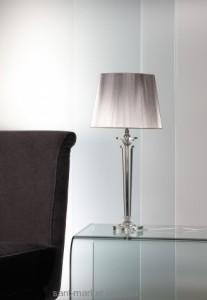 IBB SIRIO Лампа HO78ARG