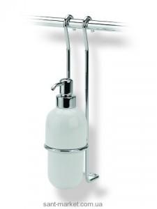IBB Дозатор мыла CU31CRO