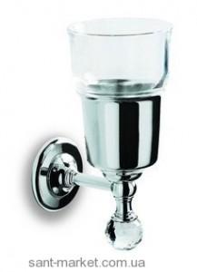 IBB Crystal Держатель стакана MA02CORO/SWA