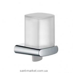 Keuco Elegance дозатор жидкого мыла 11652019000