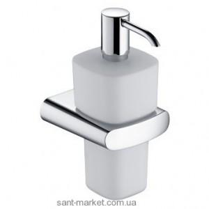 Keuco Elegance Дозатор жидкого мыла 11654019000