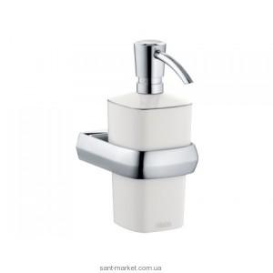 Keuco EDITION PALAICE дозатор жидкого мыла 40052003000