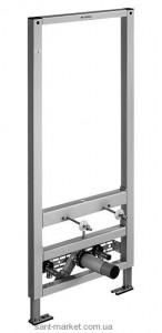 Schel Инсталяция для подвесного биде 032440099
