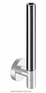 Schel Дизайн трубка д/подключен.смесителя 230630699