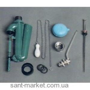 Simas ARCADE: Спусковой механизм, бронза R02