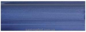 Adex плитка Moldura curva pincelada TR-6 5x15 ADTE5041