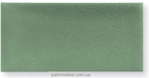 Adex керамическая плитка ADMO1024