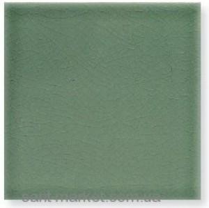 Adex керамическая плитка ADMO1023