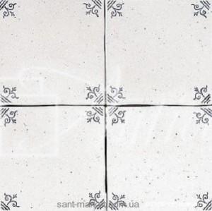 Adex плитка Cantonera Delft 13x13 ADRU6001