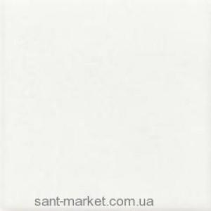 Adex плитка LISO PB Blanco Z 10x10 ADNE1030
