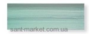 Adex плитка Moldura curva pincelada TR-2 5x15 ADTE5035