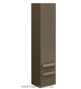 Villeroy & Boch Up2U Шкаф-пенал, 400 x 1710 x 341 mm, дверца с петлями справа A84000DH