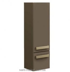 Villeroy & Boch Up2U Шкаф-пенал, 400 x 1334 x 341 mm, дверца с петлями справа A84200DH