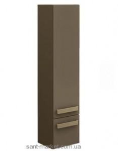 Villeroy & Boch Up2U Шкаф-пенал, 400 x 1710 x 341 mm, дверца с петлями слева A83900DH