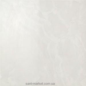 ATLAS CONCORDE Плитка напольная Marvel Moon Onyx Lappato, 59х59х1см 7N32