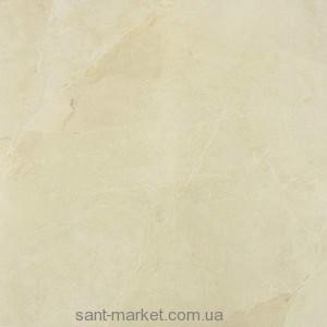 Marazzi EVOLUTION MARBLE Плитка 58х58 Golden Cream Lux MJZG