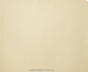 TAGINA NINFEA Плитка 15X15 , цвет- NINFEA CREMA 2YFA915