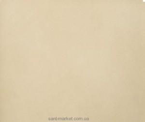 TAGINA NINFEA Плитка 15X15 , цвет- NINFEA BEIGE 2YF0915