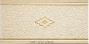 TAGINA NINFEA Декор 30,5X61 , цвет- NINF.STEL.MOSAIC.A 2YD34SM