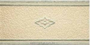 TAGINA NINFEA Декор 30,5X61 , цвет-NINF.STEL.MOSAIC.V 2YD18SM
