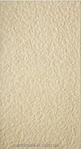 TAGINA NINFEA Плитка 30,5X61, цвет- NINFEA F.MOSAIC.CR 2YFA9FM