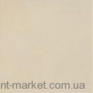 VERSACE Crystal Ker Luxoring Плитка PAV.LUXORING AVORIO 33,3X33,3 0022181