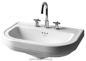 Раковина для ванной подвесная Catalano коллекция Canova Royal белая 170CV00