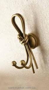 Etrusca NODO крючок ,бронза 1855/63