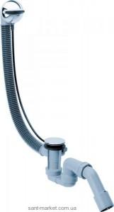 Hansgrohe Сифон для ванны 58142000