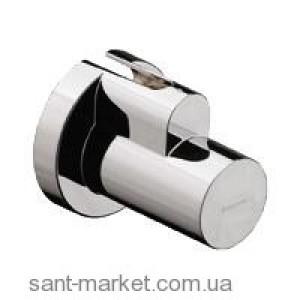 Hansgrohe UNIVERSAL Декоративная накладка для углового вентиля 13950800