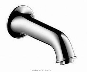 Hansgrohe Talis Classic Излив для ванны 14148820