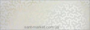 MARAZZI STONEVISION THASSOS DECORO32 5*97 7 MHZ3
