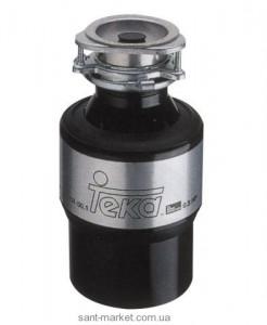 Teka Измельчитель отходов 40197002