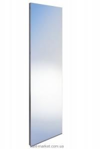 Hansgrohe Секция-элемент без нагрева 42511000