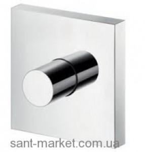 Hansgrohe AXOR STARCK Запорный вентиль,хром 10972000