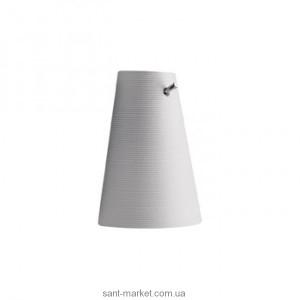 Hansgrohe AXOR STARCK Светильник настенный 40856000