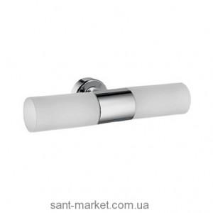 Hansgrohe Axor Citterio Светильник для ванной комнаты 41566000