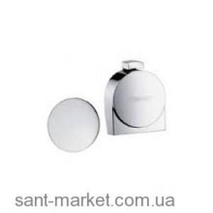 Hansgrohe Exafill S наружная часть Полированный никель 58117830