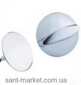 Hansgrohe Наружная часть сифона, белый 58185450