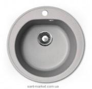 Metalac X GRANIT VENERA Кухонная мойка 113003
