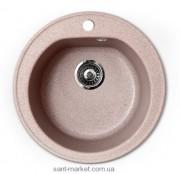 Metalac X GRANIT VENERA Кухонная мойка 113004