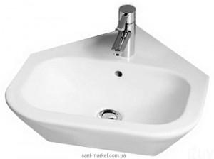 Раковина для ванной подвесная Roca коллекция Nexo белая A327646000