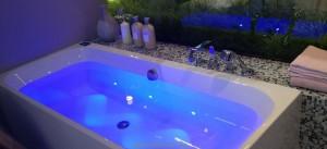Ванна акриловая прямоугольная Duravit коллекция Happy D.2 170х75х48 L 700312000000000