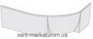 Koller Pool Панель Boston 150x95L
