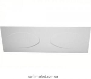 Koller Pool Панель Milenium 180x80