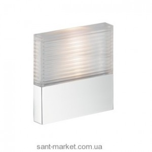 Hansgrohe Axor Starck Модуль подсветки 40871000